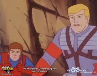 M.A.S.K. cartoon - Screenshot - Quest Of The Canyon 316