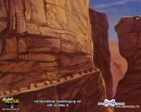 M.A.S.K. cartoon - Screenshot - Quest Of The Canyon 192