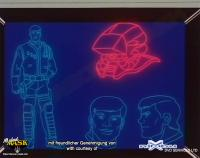 M.A.S.K. cartoon - Screenshot - Quest Of The Canyon 119