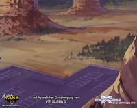 M.A.S.K. cartoon - Screenshot - Quest Of The Canyon 078