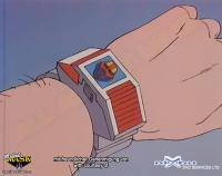 M.A.S.K. cartoon - Screenshot - Video VENOM 198