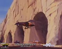 M.A.S.K. cartoon - Screenshot - Quest Of The Canyon 386