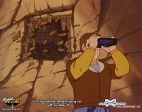M.A.S.K. cartoon - Screenshot - Quest Of The Canyon 311