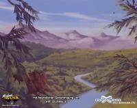 M.A.S.K. cartoon - Screenshot - Quest Of The Canyon 002
