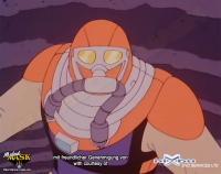 M.A.S.K. cartoon - Screenshot - Quest Of The Canyon 276