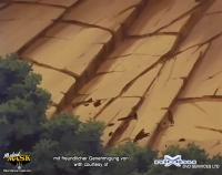 M.A.S.K. cartoon - Screenshot - Quest Of The Canyon 322