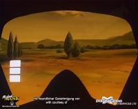 M.A.S.K. cartoon - Screenshot - Video VENOM 605