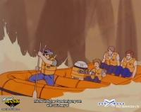 M.A.S.K. cartoon - Screenshot - Quest Of The Canyon 459