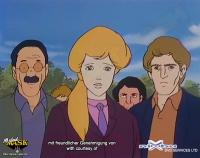 M.A.S.K. cartoon - Screenshot - Video VENOM 237
