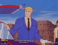 M.A.S.K. cartoon - Screenshot - Quest Of The Canyon 151