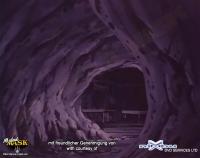 M.A.S.K. cartoon - Screenshot - Quest Of The Canyon 046