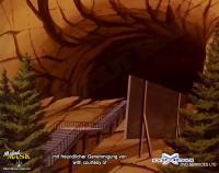 M.A.S.K. cartoon - Screenshot - Quest Of The Canyon 024