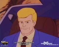 M.A.S.K. cartoon - Screenshot - Quest Of The Canyon 132