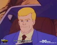 M.A.S.K. cartoon - Screenshot - Quest Of The Canyon 112