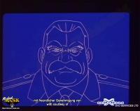 M.A.S.K. cartoon - Screenshot - Quest Of The Canyon 099