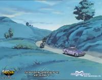 M.A.S.K. cartoon - Screenshot - Follow The Rainbow 147