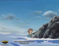 M.A.S.K. cartoon - Screenshot - Follow The Rainbow 290