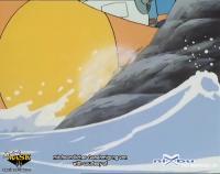 M.A.S.K. cartoon - Screenshot - Follow The Rainbow 249