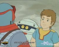 M.A.S.K. cartoon - Screenshot - Follow The Rainbow 610