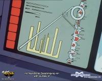 M.A.S.K. cartoon - Screenshot - Follow The Rainbow 404