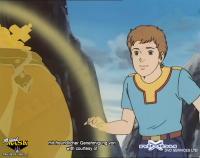 M.A.S.K. cartoon - Screenshot - Follow The Rainbow 338