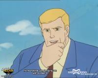 M.A.S.K. cartoon - Screenshot - Follow The Rainbow 299