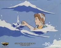 M.A.S.K. cartoon - Screenshot - Follow The Rainbow 258
