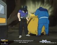 M.A.S.K. cartoon - Screenshot - Follow The Rainbow 570