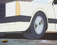 M.A.S.K. cartoon - Screenshot - Follow The Rainbow 155