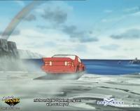 M.A.S.K. cartoon - Screenshot - Follow The Rainbow 478
