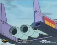 M.A.S.K. cartoon - Screenshot - Follow The Rainbow 592