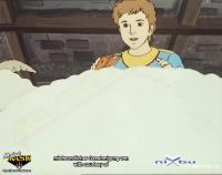M.A.S.K. cartoon - Screenshot - Follow The Rainbow 014
