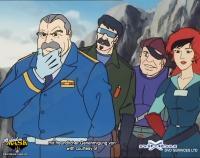 M.A.S.K. cartoon - Screenshot - Follow The Rainbow 369