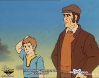 M.A.S.K. cartoon - Screenshot - Follow The Rainbow 052