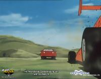 M.A.S.K. cartoon - Screenshot - Follow The Rainbow 407