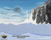 M.A.S.K. cartoon - Screenshot - Follow The Rainbow 271