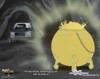 M.A.S.K. cartoon - Screenshot - Follow The Rainbow 566