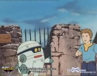 M.A.S.K. cartoon - Screenshot - Follow The Rainbow 138
