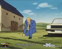 M.A.S.K. cartoon - Screenshot - Follow The Rainbow 298