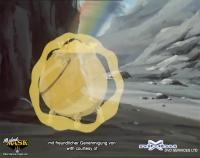 M.A.S.K. cartoon - Screenshot - Follow The Rainbow 337