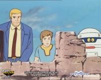 M.A.S.K. cartoon - Screenshot - Follow The Rainbow 149