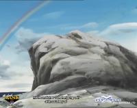 M.A.S.K. cartoon - Screenshot - Follow The Rainbow 335