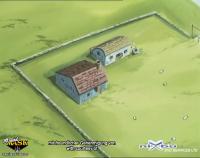 M.A.S.K. cartoon - Screenshot - Follow The Rainbow 664