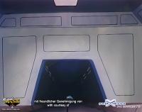 M.A.S.K. cartoon - Screenshot - Video VENOM 220