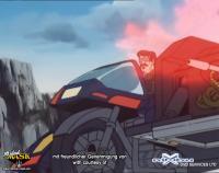 M.A.S.K. cartoon - Screenshot - Follow The Rainbow 447