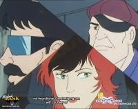 M.A.S.K. cartoon - Screenshot - Follow The Rainbow 509