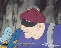 M.A.S.K. cartoon - Screenshot - Follow The Rainbow 373