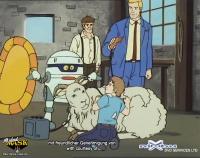 M.A.S.K. cartoon - Screenshot - Follow The Rainbow 029
