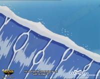 M.A.S.K. cartoon - Screenshot - Follow The Rainbow 263
