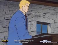 M.A.S.K. cartoon - Screenshot - Follow The Rainbow 114